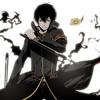 Katekyo - Hitman - Reborn - Op - Ed Easy - Go - Op6