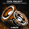 Cool Project - The Exorcist (FreeFall Remix) [FREE DOWNLOAD]