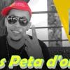 Fresh La Vwadezil - Les Peta D'ors [New Song, July 2015]