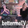 this week in gainesville yoga for nepal betterme tv extra ep  2 1