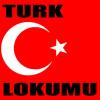 Turk Lokumu