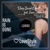 Deep Sound Effect Feat. Irina Makosh - Rain Is Gone (Lou Van Remix)   ★OUT NOW★