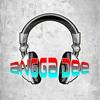 ToxicBeat_DJ™_Angga Dee-Arti Cinta (Ari Lasso)