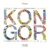 Download KONGOR #006 (WEEKLY RADIOSHOW) Mp3