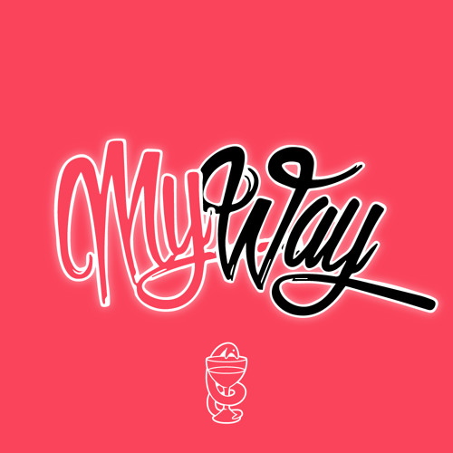 Fetty Wap - My Way (Murlo Remix Ft. Gemma Dunleavy)