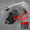 Core (Fawks Flip) - RL Grime [NEST HQ PREMIERE]
