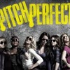 Pitch Perfect- The Riff Off