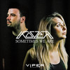 Koven - Get This Right