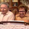The All In The Family Theme Song Remake