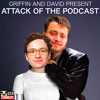 Romance with Rachel Lang - Attack Of The Podcast