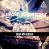 ilLegal Content - Oh Baby Baby ft. Liza Shiza Portada del disco