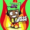 Snappy Jit X JamminJoe - Hot Foot (Hydef Remix)