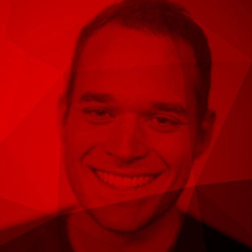Corwin Harrell | Working @ thoughtbot | Skills | Learning | Investment fridays | Design sprints