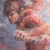 Nightcore - Attack On Titan Opening Remix
