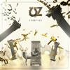 UZ & OSKI - Chainsaw