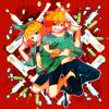 Kagamine  Len and Rin - Jabberwocky Jabberwocka