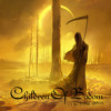CHILDREN OF BODOM - Morrigan