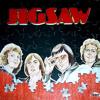 Jigsaw - Sky High (Imran Liquid D&B Remake)