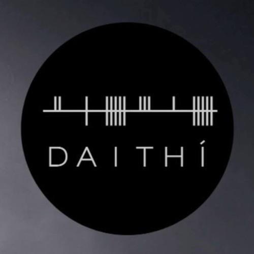 Daithi // Case Closed (Feat. Senita)