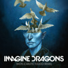 Imagine Dragons - Shots (Carlitto Toledo Remix) ** SUPPORTED BY NICKY ROMERO AND JUICY M. **