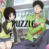 Welcome To The NHK (Opening Them Cover) Puzzle Full Version (MP3 Version)
