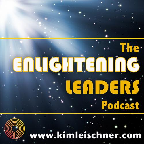 Enlightening Leaders Podcast #2