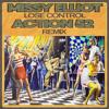 Missy Elliot - Lose Control (Action 52 Remix)