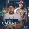 Pa Darte Caliente - Royal ft. Baby Jhonny