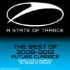 ASOT - The Best Of 2008-2012 - Future Classics