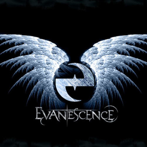 Albums archive evanescence.