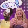 EW! (Instrumental)  - Jimmy Fallon Ft. Will.i.am