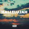 Hallelujah- Joell Ortiz [New Song]