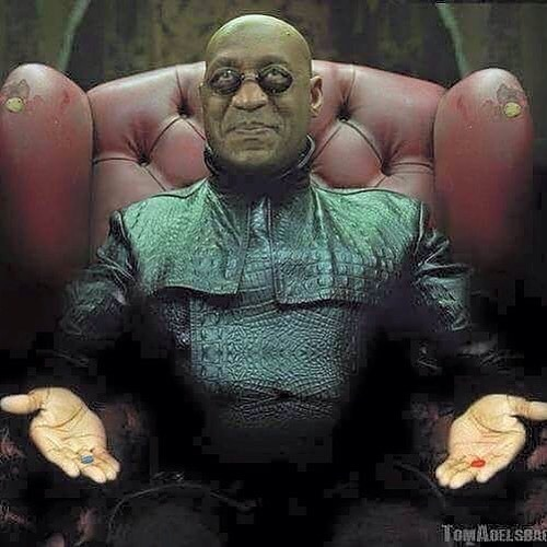 Ep7 PILL COSBY