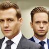 Suits Season 5, Episode 1 Review - Denial Review