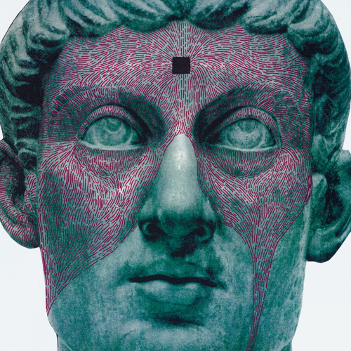 """Protomartyr - """"Why Does It Shake?"""""""