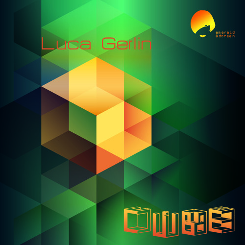Luca Gerlin - Lost Acid (Dalo Remix) clip
