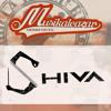 SHIVA - Tripolar [MUSIKALCAZAR2015]