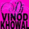 MORUDA (Female Version) New Latest Rajasthani Song In 2015 Funky Dance Mix By Dj Vinod & Dj Vicky(Khowal Brothers) at DJVINODKHOWAL.WAPKA.ME &DJ VINOD KHOWAL RAJASTHANI