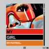 Mike Mccormack ft. Lil Twist & Chris King - My Girl (Prod. by Gemini)