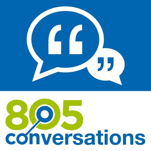 805conversations: The Complete Playlist
