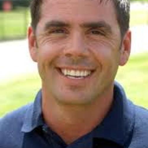 Stony Brook WLAX Summer Update with HC Joe Spallina at #SeawolvesUnited Golf Classic