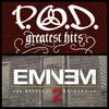 Boom Goes The Legacy (Eminem Vs. P.O.D.)