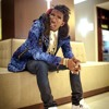 Rich Homie Quan - Break A Table - Produced By HamSquad