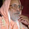 Manglacharan - Auspicious Invocations