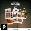 Hellberg - The Girl (feat. Cozi Zuehlsdorff) (Stonebank Remix)