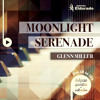 Moonlight Serenade - Glenn Miller (Piano version)