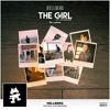 Hellberg - The Girl (feat. Cozi Zuehlsdorff) (Anevo Remix)