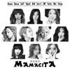 Microtech Council - Mamacita (Special Version)