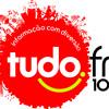 Entrevista - Bahia Notícias no Ar (Tudo FM) - 13/07/15