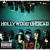 Hollywood Undead - The Diary [Full Instrumental Cover]